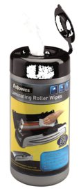 Laminating Roller Wipes - 50 pk.__57037 open.png
